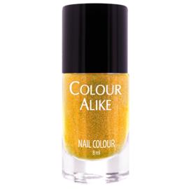 Colour Alike - Nail Polish - 732. Make (Ultra Holo/Neon)