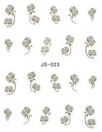 Artnr: 32501566 WD JS023