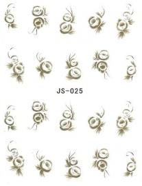 Artnr: 32501579 WD JS025