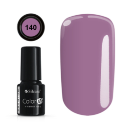 Color IT Premium - Hybrid Neon Gel - 140