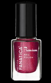 Cosmetica Fanatica - Premium Nail Polish - 329. Hibiscus