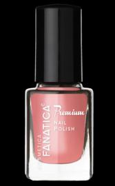 Cosmetica Fanatica - Premium Nail Polish - 303. Vintage Pink