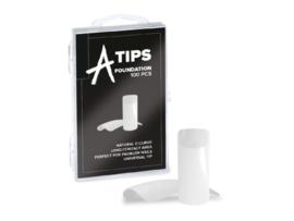 Astonishing - Foundation Tips - 100 pcs