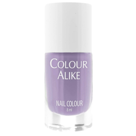 Colour Alike - Stamping Polish - 156. Purple Rose