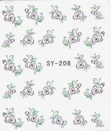 SY206