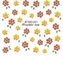 Artnr: 30652192 WD GID021