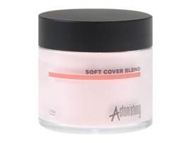 Astonishing - Acrylic Powders - Soft Cover Blend (25 gr)