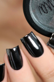 Lina - Pixiedust - Chrome/Mirror Powder - Night out