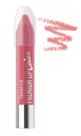 Fanatica - Premium Lip Color - 1. Pink
