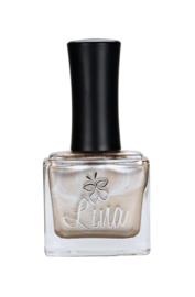 Lina - Stamping polish - Kalahari sand