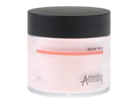 Astonishing - Acrylic Powders - New Mix (25 gr)