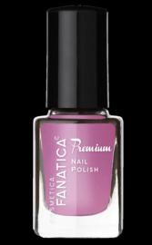 Cosmetica Fanatica - Premium Nail Polish - 246. Ultra Violet