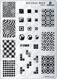 Back to Basics - 17. Blocks