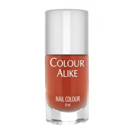 Colour Alike - Stamping Polish - 69. Autumn Maple