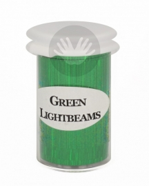 Artnr: NWFL009210GM Green Lightbeams