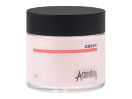 Astonishing - Acrylic Powders - Cover (25 gr)