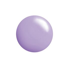 Clear Jelly Stamper Polish - #78 Vintage Lavender