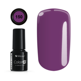 Color IT Premium - Hybrid Neon Gel - 150