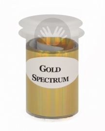 Artnr: NWFL009210GP Gold Spectrum