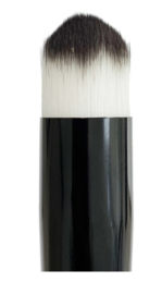 Lina - Pixie - Dust brush