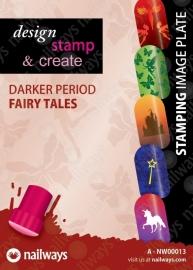 Darker Period - 13. Fairy Tales