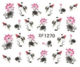 Artnr: 30691154 WDm XF1270