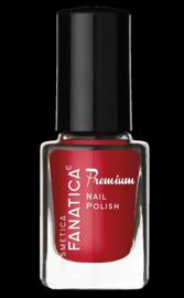 Cosmetica Fanatica - Premium Nail Polish - 238. Bloody Mary