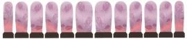 Artnr: 32286160 WD C7-020 Misty Roses