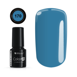 Color IT Premium - Hybrid Neon Gel - 170