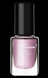 Cosmetica Fanatica - Premium Nail Polish - 323. Lilacs