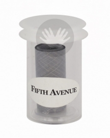 Artnr: NWFL009210FA Fifth Avenue