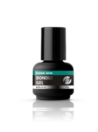 Base One - UV BASIC GEL - Bonder Base Coat