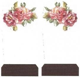 Artnr: 32863493 WD C1-018 Rosetips