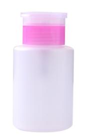 Liquid Pomp Dispenser - 150ml