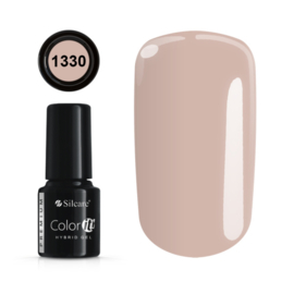 Color IT Premium - Hybrid Nude Gel - 1330