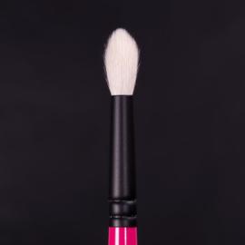 Whats Up Beauty - R103. Blending Eyeshadow Brush