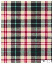 Waterdecals - Textile Pattern