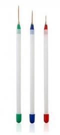 Nailways - Striping Brush Set (3 stuks)