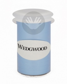 Nail Foil - Wedgewood