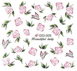 Artnr: 30312565 WD GID005