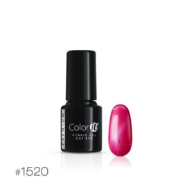 Color IT Premium - Hybrid Cat Eye Gel - 1520