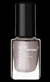 Cosmetica Fanatica - Premium Nail Polish - 601. Lavendel Cloud
