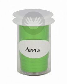 Artnr: NWFL009210AP Apple