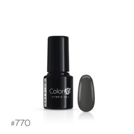Color IT Premium - Hybrid Color Gel - 770