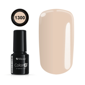 Color IT Premium - Hybrid Nude Gel - 1300