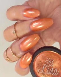 Lina - Pixiedust - Chrome/Mirror Powder - Fashion lover