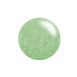 Clear Jelly Stamper Polish - #104. Mint Sweetie