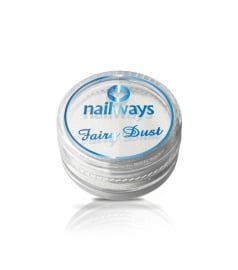 Nailways - Mermaid Effect  - 01. Fairy Dust