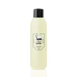 Silcare - Sheep Lanoline - Soak Off Remover (1000ml)