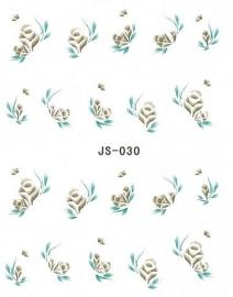 Artnr: 32501621 WD JS030